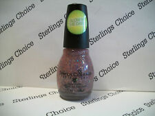 Sinful Colors Glow in the Dark Nail Polish #2143 Dead On