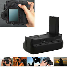 HOT BG-2F Vertical Battery Grip Holder for Nikon D3100 D3200 D3300 NEW OE