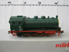 Digital Märklin HO 37251 Dampfspeicher GKM Lok DKN Nr 3 (RG/RC/426-129S7/2)