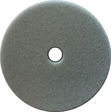 Rupes 6 Inch Gray UHS Foam Pad for 5 Inch Backing Plate 9BF150U