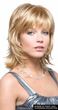 """BAILEY"" RENE OF PARIS HI FASHION  WIG  *YOU PICK COLOR *NEW IN BOX WITH TAGS"