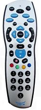 COMPATIBLE REMOTE CONTROL FOR TATA SKY PLUS HD SET TO BOX TATASKY WITH RECORDING
