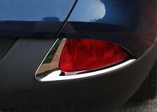 Schlussleuchte Rahmen Chrom Abdeckung  Renault  Kadjar