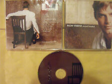 Ricky Martin, Sound  Loaded, Complete, Awesome CD!!