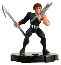 HeroClix Mutant Mayhem - #010 Harpoon
