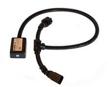 ASA Tuningbox Chiptuning  |  VW T5 Multivan 2.5 TDI 131 PS