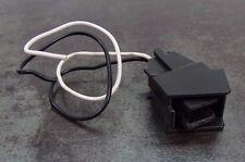 Miele Ariel (HS11 S5210) Canister Vacuum REPAIR PART - Enclosure Socket Contact