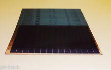Microfich Ersatzteilkatalog Volvo LKW F 10 CH 314000  Stand 12/1995