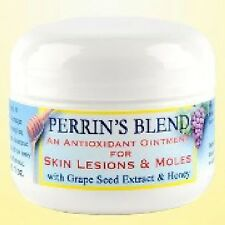 Perrin's Products ~ Perrin's Blend ~ All Natural