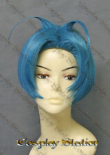 Future Trunks Custom Made Cosplay Wig_commission960