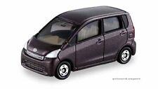 Takara Tomy Diecast Tomica No. 32 Daihatsu Move
