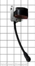 New OEM Poulan Ignition Module 530039234 545081826 BVM200VS BVM210VS FB25