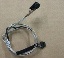 ACER D255E-13DQkk Netbook Genuine Laptop microphone & Cable FREE DELIVERY DL