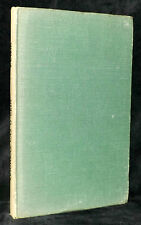 LEIGHEAS CAS O CEIN - K. C. -  ENAS MAKAY STIRLING OLD BOOK 1950