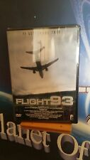 flight 93 *DVD*NUOVO