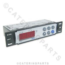 DIXELL WING XW20 L 5n0c1 wg3pbnc500 Termostato digitale controllore REFRIGERAZIONE