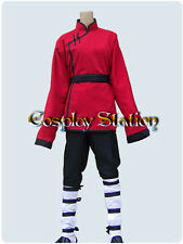 Axis Powers Hetalia Cosplay Hong Kong Cosplay Costume_commission332
