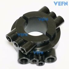VEFN Tyre Tire Changer Rotary Coupler Coupling Air Valve TCP16