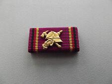 (A11-X17) Ehrenzeichen für hervorragende Leistungen DDR Feuerwehr