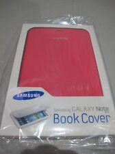 Original Samsung Galaxy Note 8.0 Cover Etui #21164