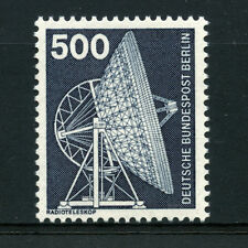 1975 - LOTTO/15588 - BERLINO - 500p. RADIO TELESCOPIO - NUOVO