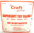 Toy Filling Super Soft Toy Stuffing Teddy Bear Pillow Polyester Fibre Filling