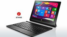 Lenovo Yoga 2 10 Windows 8.1 Intel Quad Core Tablet Full HD Display 32GB Black