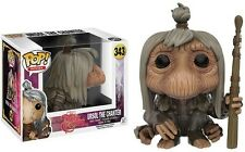 Dark Crystal - Ursol the Chanter Funko Pop! Movies Toy