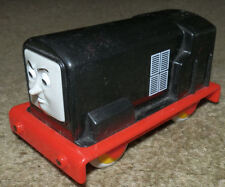 DIESEL - GOLDEN BEAR - MY FIRST THOMAS - thomas the tank engine
