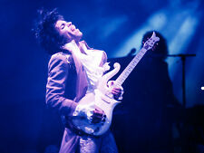 PRINCE - Complete Music Video Collection DVD
