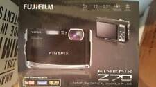 Fujifilm finepix z70 digital camera - IT WORKS