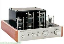 220V top tube amplifier power amplifier excellent sound