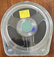 Vintage 8mm Movie Reel with Charlie Chaplin inc. The Tramp