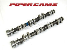 Piper Fast Road Cams Camshafts for Ford Fiesta 1.25L Engines FOC12BP270
