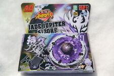 ☆☆☆ KREISEL BEYBLADE JADE JUPITER METAL FUSION FIGHT FURY MASTERS   ☆☆☆