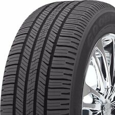 4 NEW 275 55 20 Goodyear LS-2 TIRES 55R20 R20 55R All-Season  Chevy Ford Dodge