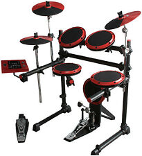ddrum DD1 Electronic Drumset  New!