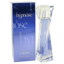 Hypnose Perfume By LANCOME FOR WOMEN 2.5 oz Eau De Parfum Spray 429242
