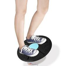 Wobble Balance Board Stability Disc Yoga Training Fitness Exercise Physical