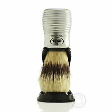 Omega 81230 Pure Bristle Shaving Brush