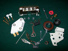 Alternator Repair Kit Delco 10SI up to 70 Amp Chevy Truck GM Olds Pontiac Buick