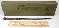 Universal Wizarding World Of Harry Potter Ollivander's Vine Interactive Wand