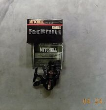 Mitchell Long Shot 510 ULS Spinning Reel French Design Vintage NIB