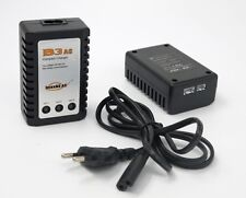 IMAX B3 7.4V  to 11.1V 2S 3S Lipo Battery Balance Charger 24W