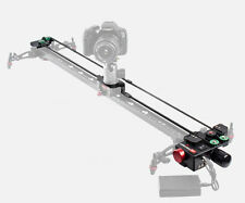 New varavon MOTORROID slider Motorized Kit 1500 for 59 inches (150cm)  slider