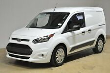 Ford : Transit Connect XLT