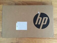 "NEW! HP 15-ay061nr 15.6"" Laptop (Intel Pentium N3710, 8GB RAM, 500GB HD, Win 10)"