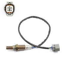 JAGUAR X-TYPE 2.0 / 2.5 / 3.0 V6 LAMBDA O2 OXYGEN SENSOR UPSTREAM Bank2
