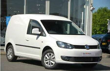 New VW Caddy 65 plate 2015 102ps Highline IN STOCK £169.28pm
