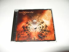 Into Eternity - Buried in Oblivion (2006) 10 track cd new